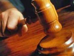 В Хабаровске вынесен приговор подпольным оружейникам