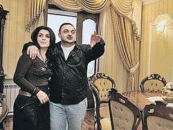 Счастливец, выигравший 100 млн рублей, спустил их за 2 года