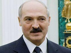 Gazeta Wyborcza: Лукашенко как террорист