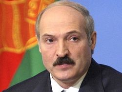 Поймут ли белорусы Лукашенко?