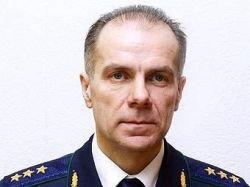 В Белоруссии допросят писавших о теракте журналистов