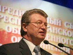 Беларусь: у лжи короткие ноги
