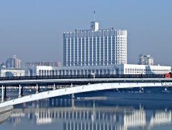 Россия рассмотрит соглашение о техрегулировании ТС