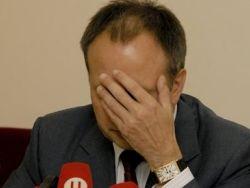 """""""ЕР"""" наносит по Чиркунову ответный удар"""