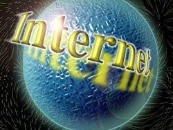 Украина: цены на кабельное ТВ и интернет будут регулировать