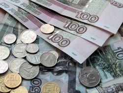 Почему зарплата в РФ выше, а уровень жизни ниже?