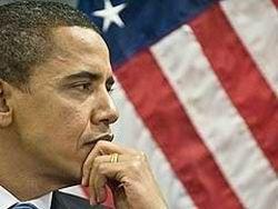 Обама не представляет масштаба бедствия