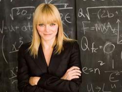 Ученые: женщины умнее мужчин