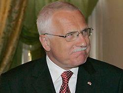 Президент Чехии назвал ошибкой создание Шенгенской зоны