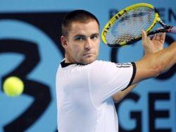 Михаил Южный вернулся в сборную России по теннису