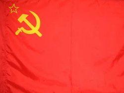 Как жилось Прибалтике во времена СССР