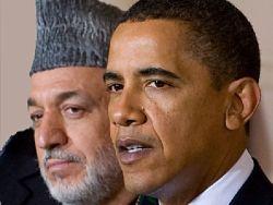 Афганистан выставит России счет за советскую оккупацию