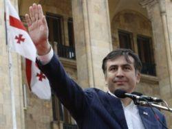 Саакашвили: у нас нет вина для продажи его русским