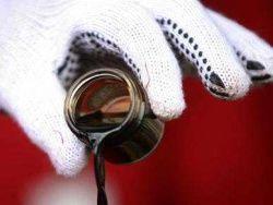 Ученые из Троицка получили нефть в пробирке