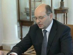 Кто подставил губернатора Мишарина?