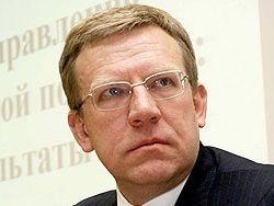 Нефть исчерпала свое влияние на российскую экономику