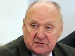 Бывшего главу Белоруссии допросят по делу о взрыве