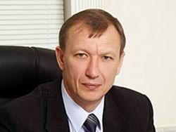 Брянский губернатор завладел тысячами гектаров земли