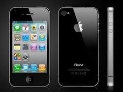 Конгресс США недоволен сбором данных в iPhone