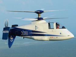 Перспективы мирового вертолетостроения