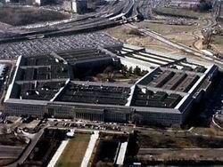 Пентагон обещает переломить ход войны в Афганистане