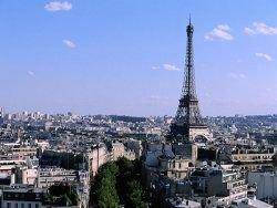 Через 30 лет мы можем уже не встретить французов
