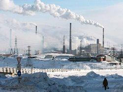 Норильчан переселят в Москву
