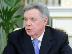 Скандал между Жириновским и Громовым продолжается
