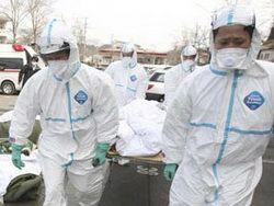 Фукусима-1  становится все опаснее