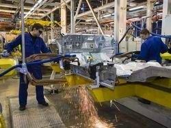 Ford и Sollers получат от России 39 миллиардов рублей
