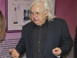 Виктор Петрик   лишний  человек