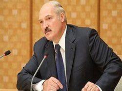 Лукашенко: основа выживания