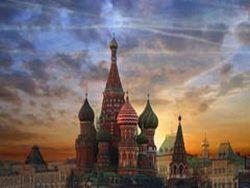Опера, в которой показана путинская Россия