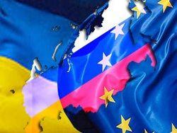 Дорога Европы к Москве ведет через Киев