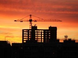 В Пушкино будет сдан комплекс на 350 квартир