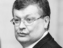 МИД Украины заявил о наличии претензий к Молдавии