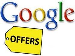 Компания Google запустила конкурента Groupon
