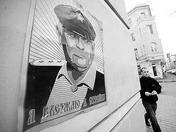 Михалков поблагодарил неизвестных спонсоров за рекламу