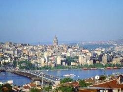 Восток: инвестиции в недвижимость Стамбула