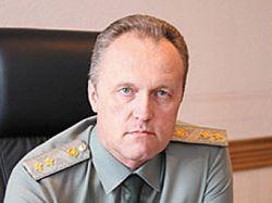 Следователи оценили роль кавказцев в армейских конфликтах