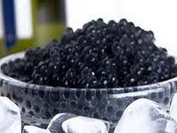 В Татарстане будут производить черную икру