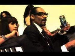 Американские прокуроры ополчились на коктейль от Снуп Догга
