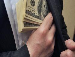 Эксперты разоблачили коррупционеров России