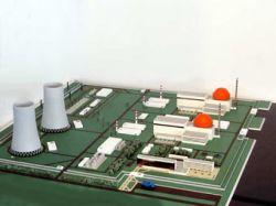 Белоруссия окупит АЭС за 20 лет