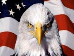 Не валяй дурака, Америка! И нашей землей не торгуй