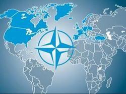 НАТО готовит захват объектов нефтегазодобычи в РФ?