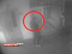 Адвокат заявил о пропаже видеозаписей избиения школьника