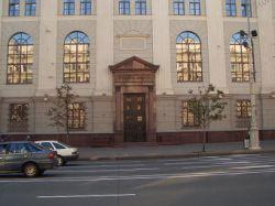 Белорусские банки остановили продажи валюты