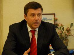 Соратник Черновецкого после допроса попал в реанимацию