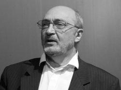 Скончался актер Михаил Козаков